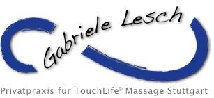 Praxis Gabriele Lesch